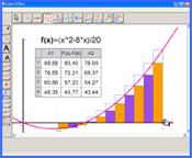 Matematika szoftverek kedvezménnyel - Stiefel Cabri akció